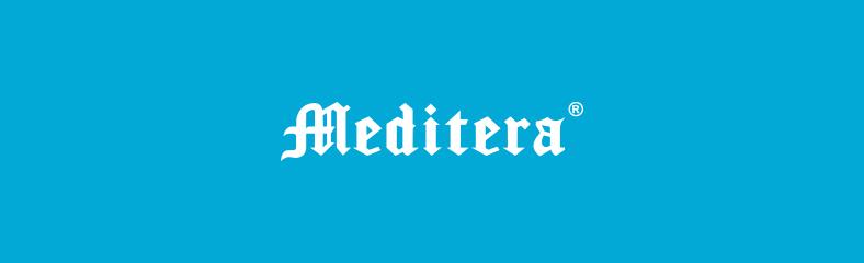 Meditera Tıbbi Malzeme Taslak İzahname